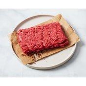 Vp Ground Beef New York Strip