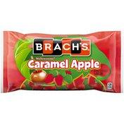 Brach's Caramel Apple FLAVORED CANDY