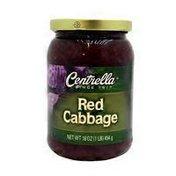 Centrella Red Cabbage