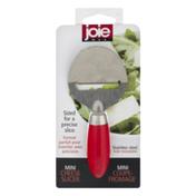 joie Cheese Slicer Mini