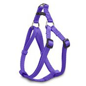 Good 2 Go Small 14-24 in Harness for Dogs
