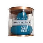 Bella Tunno Wonder Duck Fresh & Clean