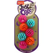 Hartz Cat Toy, Midnight Crazies