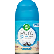 Air Wick Automatic Spray Refill, Coconut Water