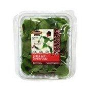 Classic Salads Super Mix