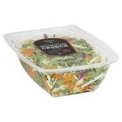 Taylor Farms Salad, Southwestern Crunch