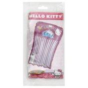 Hello Kitty Inflatable Surf Rider, Bag