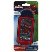 Imperial Toy, Smart Phone, Marvel Ultimate Spider-Man