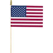 HEATH US Stick Flag