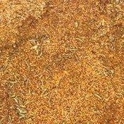 Frontier Natural Foods Organic Cajun Seasoning