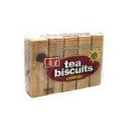 Eti Tea Biscuits