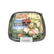 Boar's Head Chicken Caesar Salad