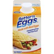 Better'n Eggs Egg Product