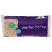 Food Club Pearled Barley