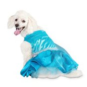 Small Halloween Princess Dress