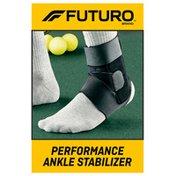 FUTURO FUTURO™ Performance Ankle Stabilizer, Adjustable