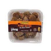 Fresh Thyme No Bake Natural Peanut Butter