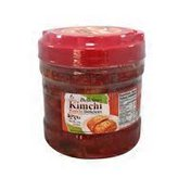 Han Ka Large Cut Kimchi
