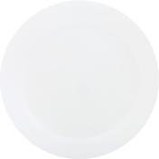 Corelle Versa Bowl, Winter Frost White, 30 Ounce,