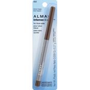 Almay Eyeliner, Brown Topaz 002