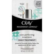 Olay Dark Spot Treatment