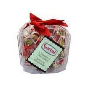Sorini Assorted Celine Boxed Chocolate Candies Gift Pack
