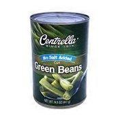 Centrella Cut Green Beans