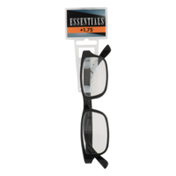 Essentials Glasses Carter +1.75