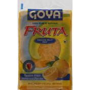 Goya Passion Fruit Pulp