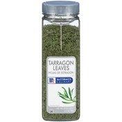McCormick® Culinary Tarragon Leaves