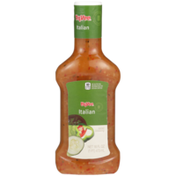 Hy-Vee Italian Salad Dressing