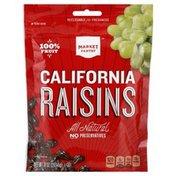 Market Pantry Raisins, California