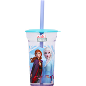 Zak! Cup, Frozen, 14 Ounce