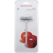 KitchenAid Thermometer, Meat
