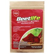 Nartex Foods Beetroot Powder