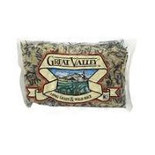 Great Valley Long Grain & Wild Rice
