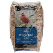 Hy-Vee Wild Bird Food