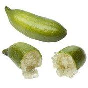 Organic Finger Lime