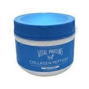 Vital Proteins Collagen Peptides Dietary Supplement, Unflavored