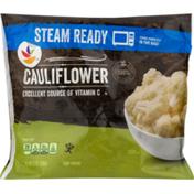 SB Cauliflower