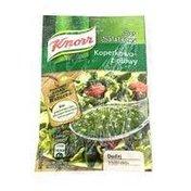 Knorr Fennel & Dill Herb Salad Dressing Powder