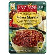 Fazlani Foods Rajma Masala