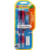 Paper Mate Mechanical Pencil Starter Set
