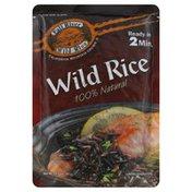 Fall River Wild Rice, 100% Natural