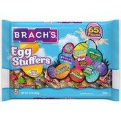 Brach's Egg Stuffers Laydown