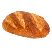 Bakery Sourdough Loaf