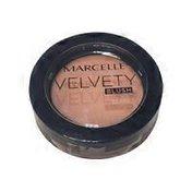 Marcelle Natural Hypoallergenic & Fragrance-Free Velvety Blush