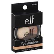 Elf Eyeshadow, Peach Please