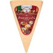 Stella Parmesan Cheese