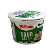Neilson Dairy Sour Cream